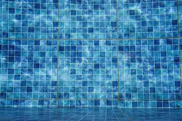 La rénovation de piscine,