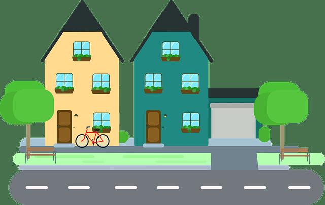 Profitez d'un plan de garage bien adapté