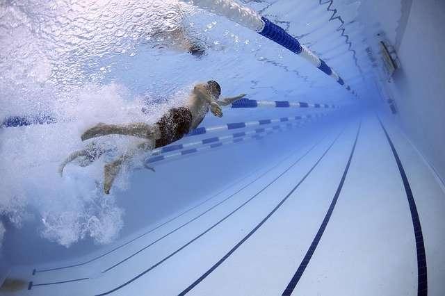 Découvrez ici les réglementations pour l'installation d'une piscine ou d'un bassin naturel